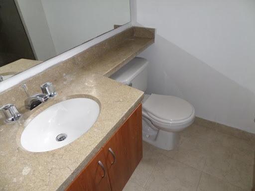 apartamento en venta alameda 90-5304