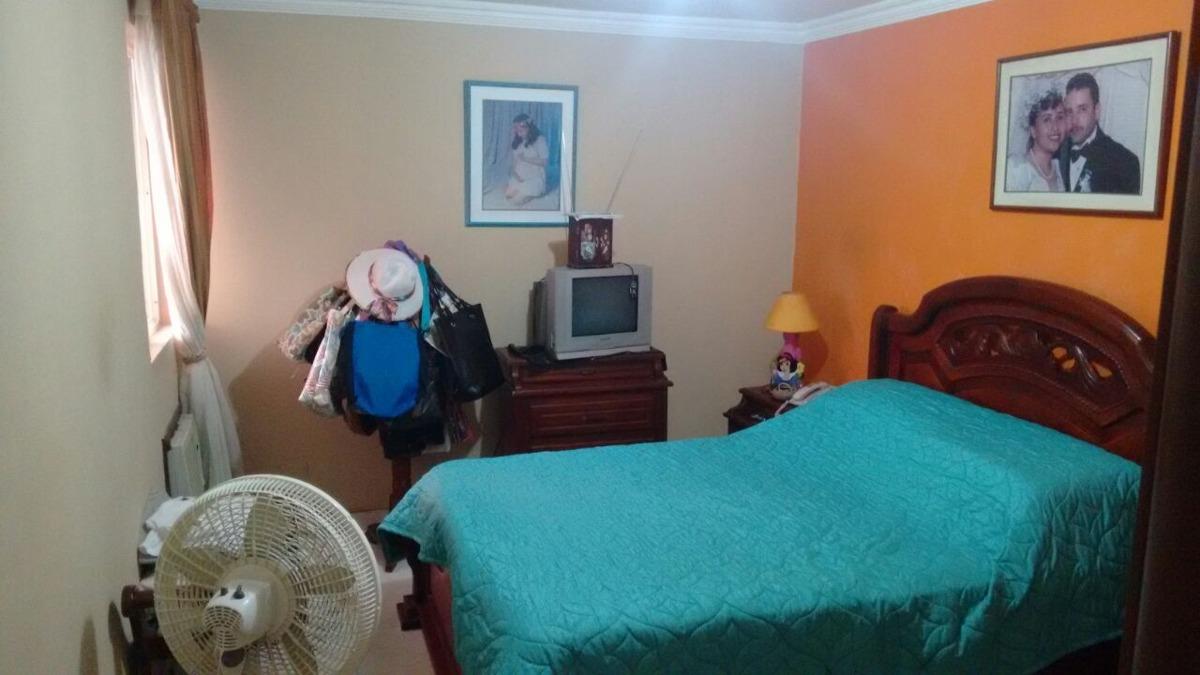 apartamento en venta, alameda, cartagena