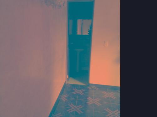 apartamento en venta alamos norte 532-1921