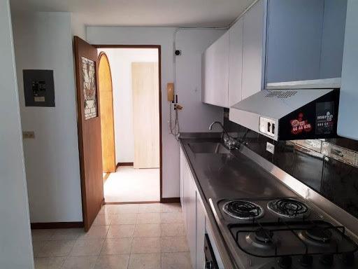 apartamento en venta alejandria 622-9255