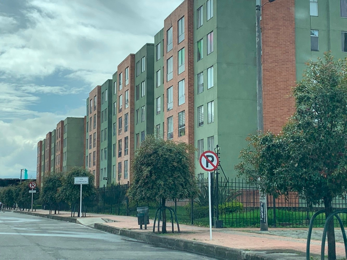 apartamento en venta alsacia occidental castilla mls 20-70