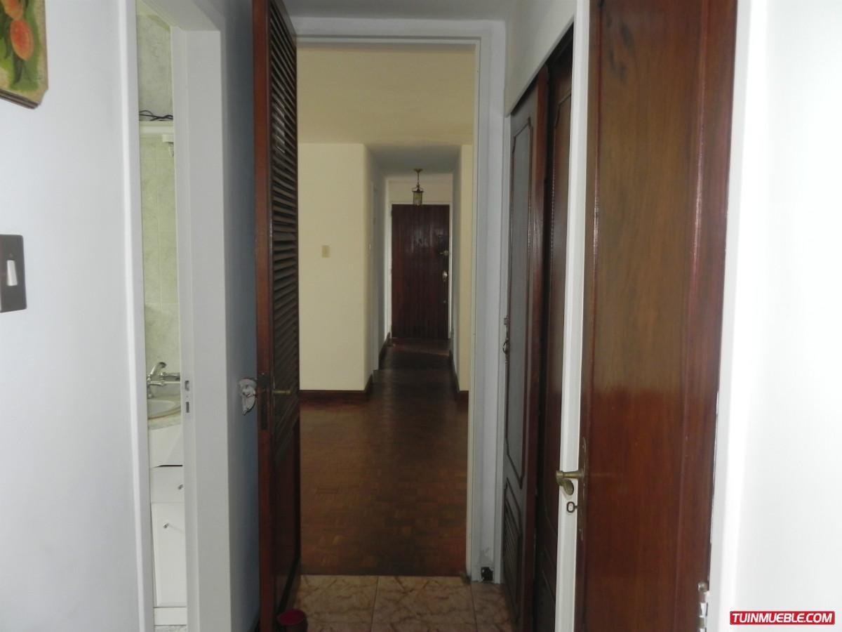 apartamento en venta alta florida
