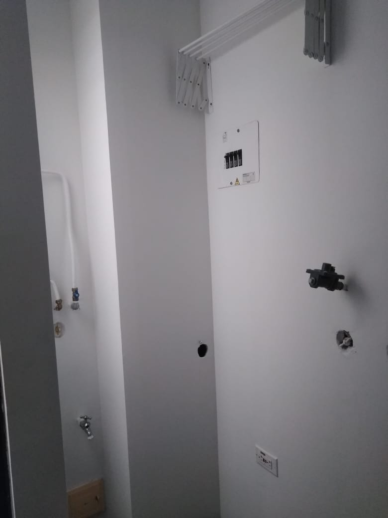 apartamento en venta - alta suiza - $650.000.000 - av479