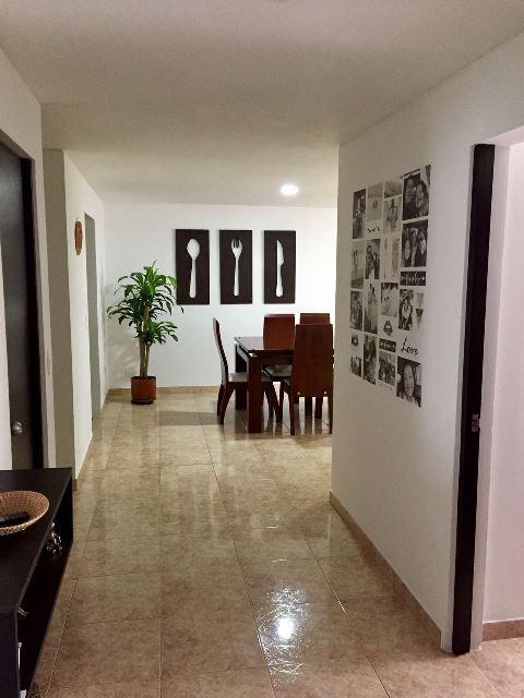 apartamento en venta alta suiza, manizales