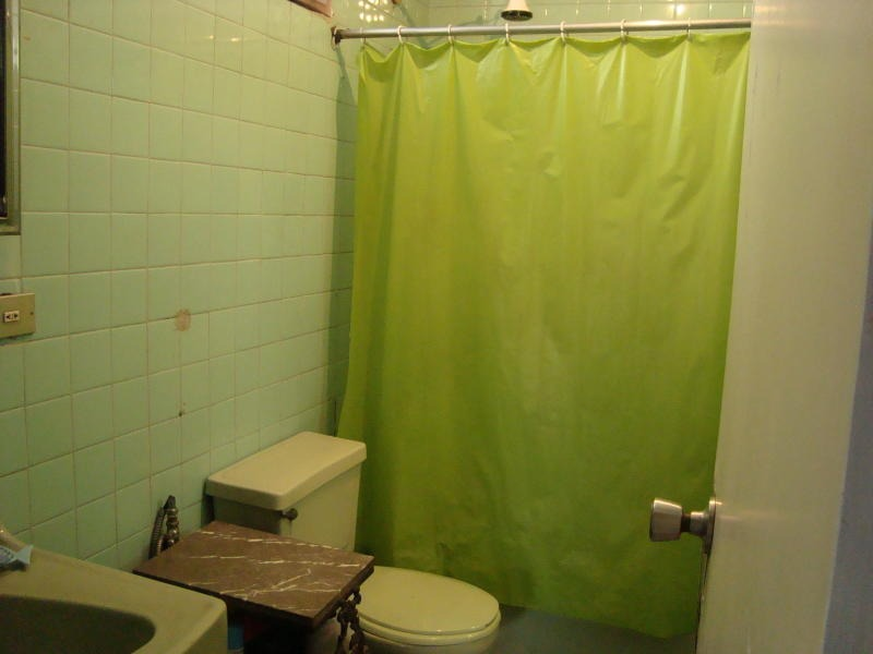 apartamento en venta altamira sur fr4 mls 20-7770