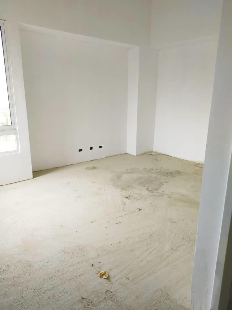 apartamento en venta alto hatillo