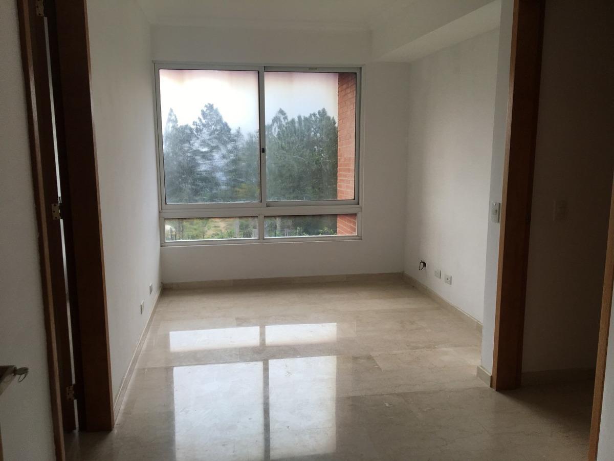 apartamento en venta alto hatillo rah# 20-3806 (ha)