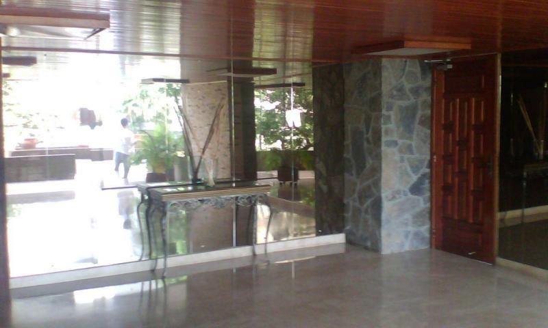 apartamento en venta alto prado caracas edf 16-14869