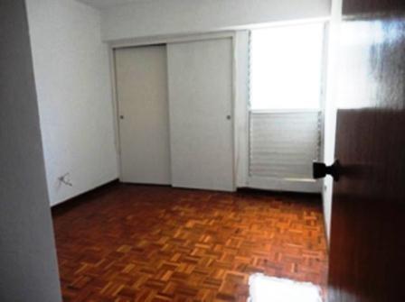 apartamento, en venta, alto prado, caracas, mls 19-8209