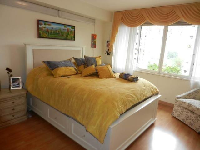 apartamento en venta alto prado código 19-19408