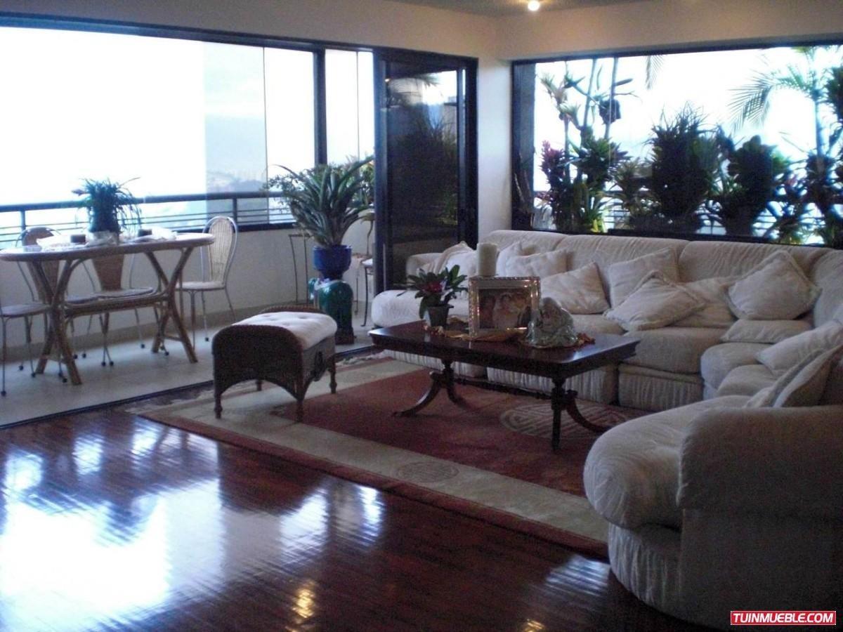 apartamento en venta alto prado jeds 16-20025 baruta