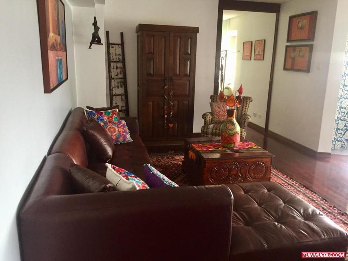 apartamento en venta alto prado jeds 18-14314 baruta