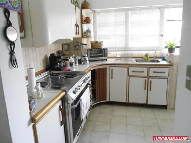 apartamento en venta alto prado jeds 19-2142 baruta