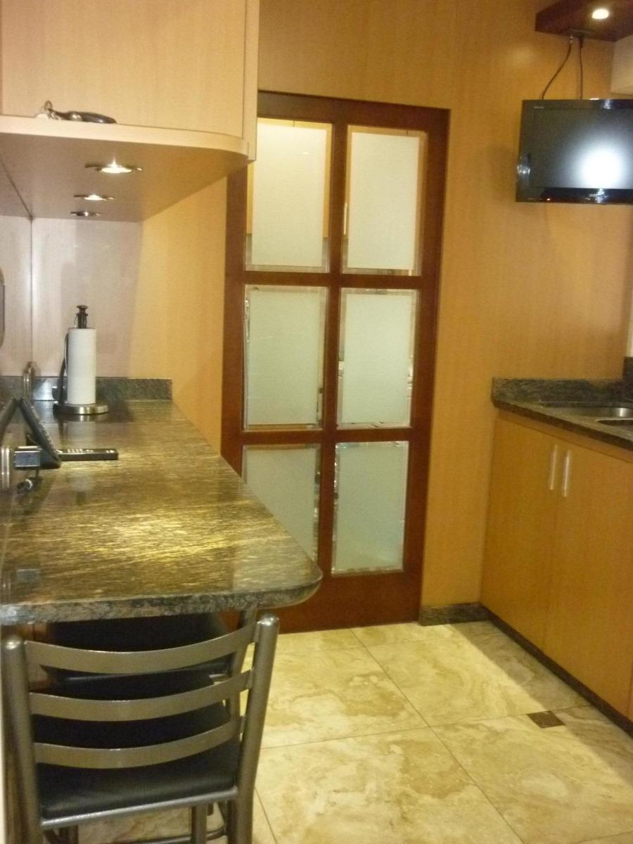 apartamento en venta alto prado jeds 19-3417