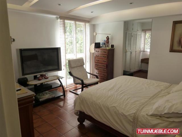 apartamento en venta alto prado, jvl 19-8653