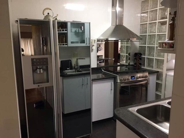 apartamento en venta alto prado mls #19-8342 fc