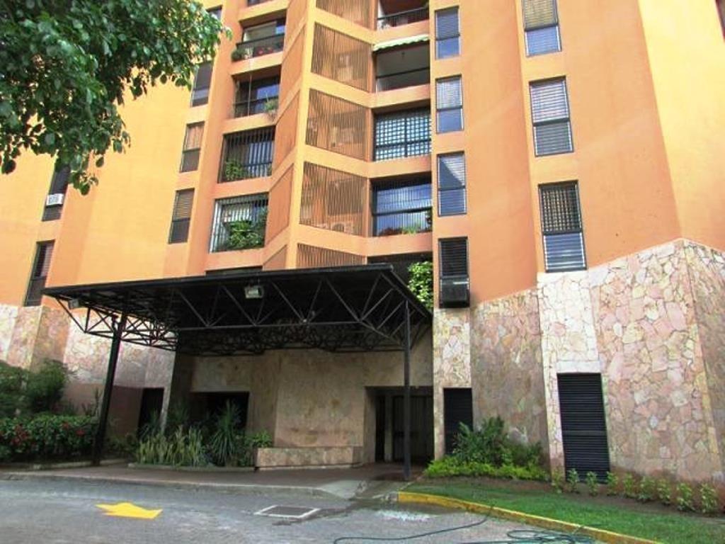 apartamento en venta alto prado mls #20-3281 magaly perez