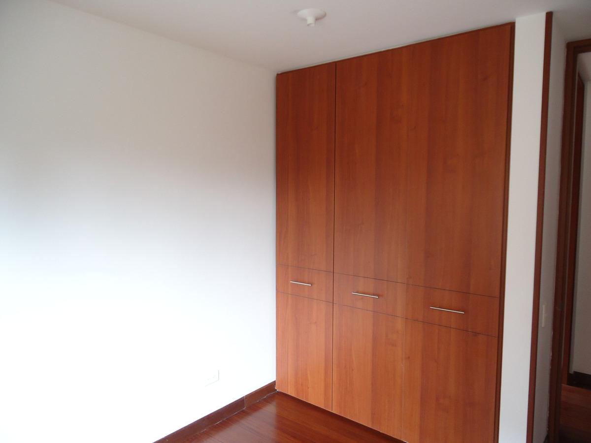 apartamento en venta altos de la colina