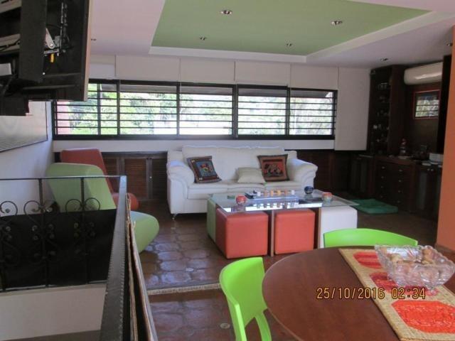 apartamento en venta altos de la trinidad código 17-1404