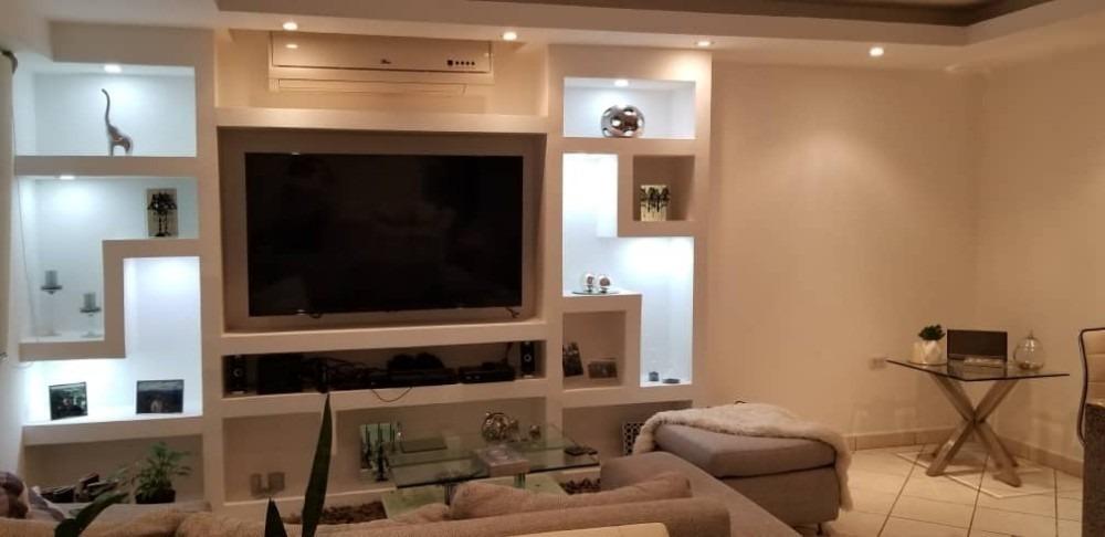 apartamento en venta, altos de mirador, valencia, carabobo.