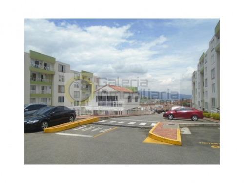 apartamento en venta altos del cacique 704-4122