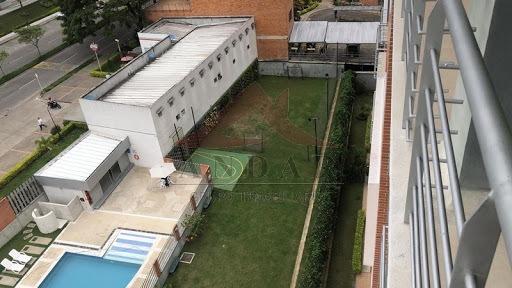 apartamento en venta ambala 158-1468