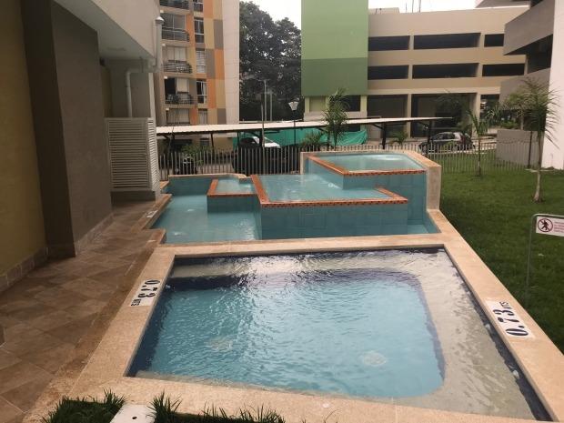apartamento en venta ambala 903-63