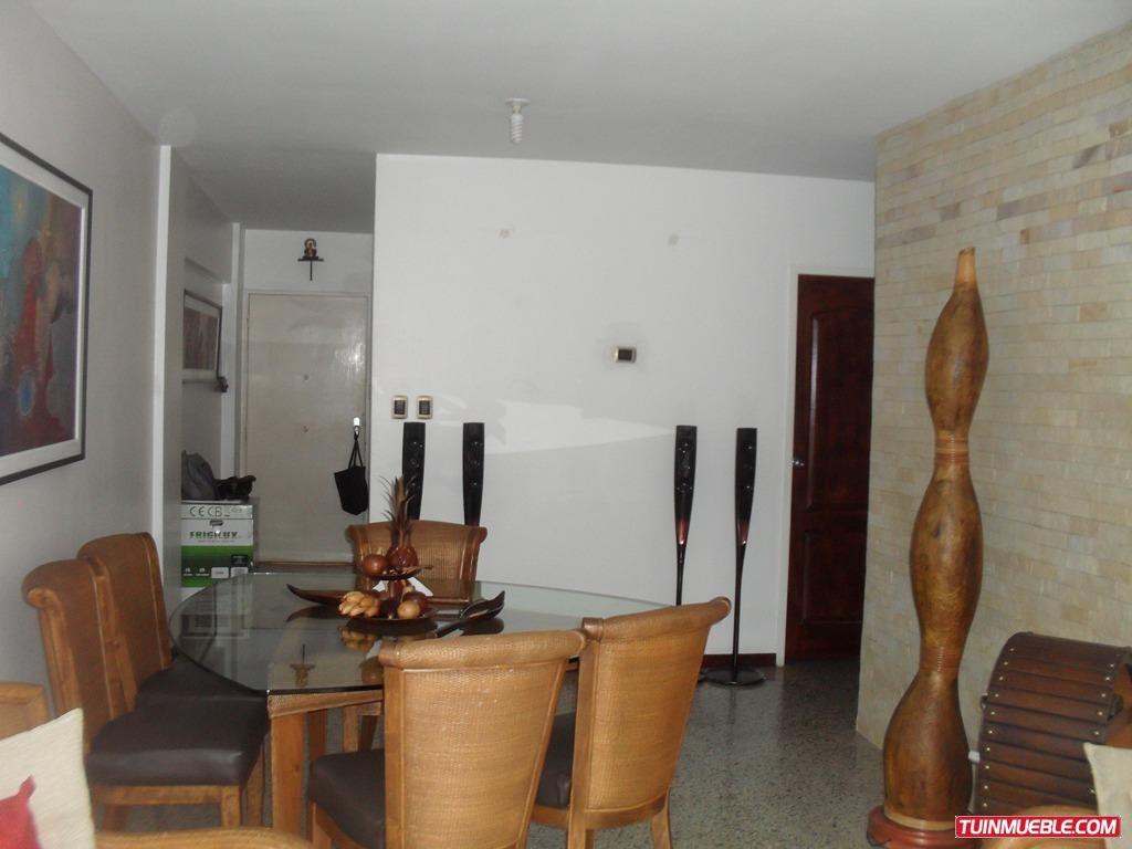 apartamento en venta amplio y ventilado