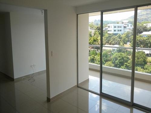 apartamento en venta anillo vial 141-601