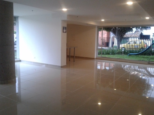 apartamento en venta antiguo country 722-467
