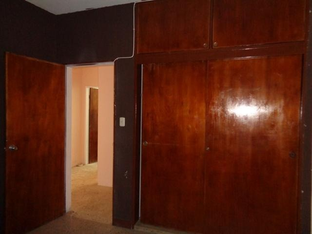 apartamento en venta araure 20-2591 j&m