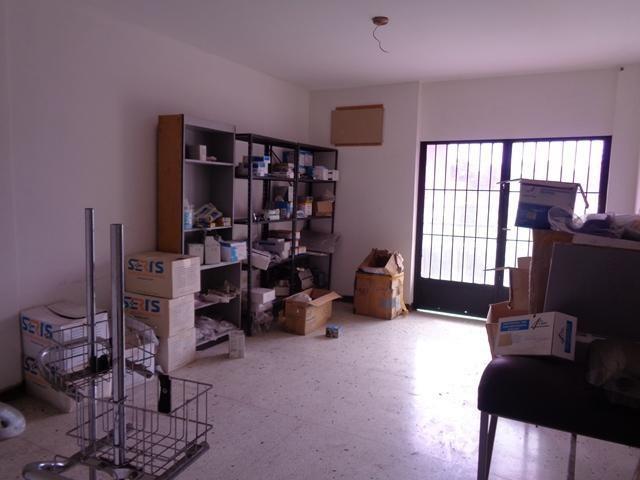 apartamento en venta araure 20-2596 j&m