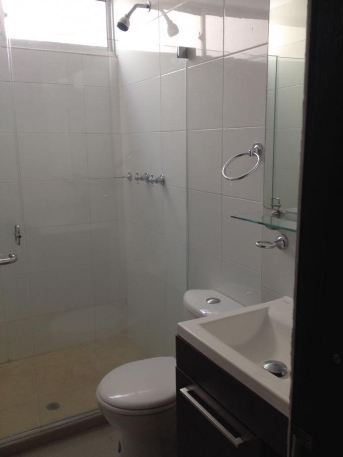apartamento en venta arizona 793-220