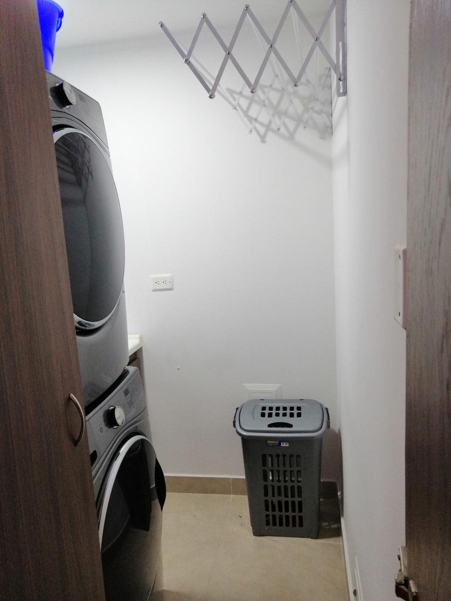 apartamento en venta / arriendo hacienda alcalá roble