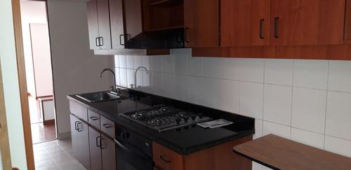 apartamento en venta atabanza 638-1824