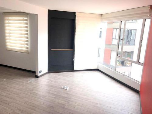 apartamento en venta atabanza 97-3471