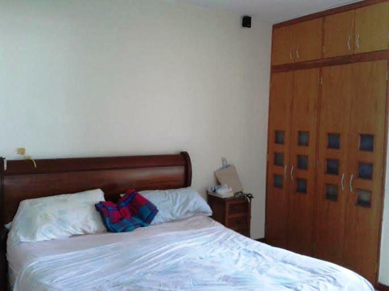 apartamento en venta aucrist hernandez - mls # 16-539