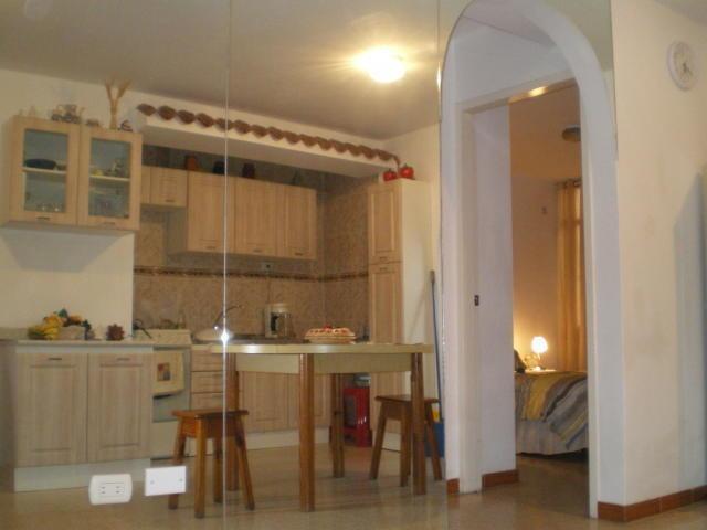 apartamento en venta aucrist hernandez - mls #20-3481