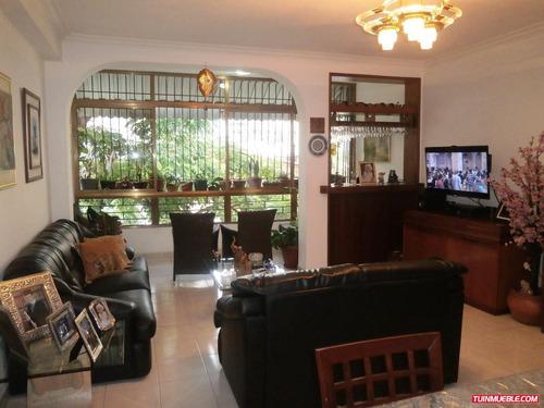 apartamento en venta - av caroní - bello monte - caracas