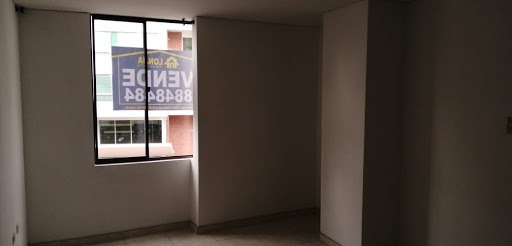 apartamento en venta avenida lindsay 2790-21446