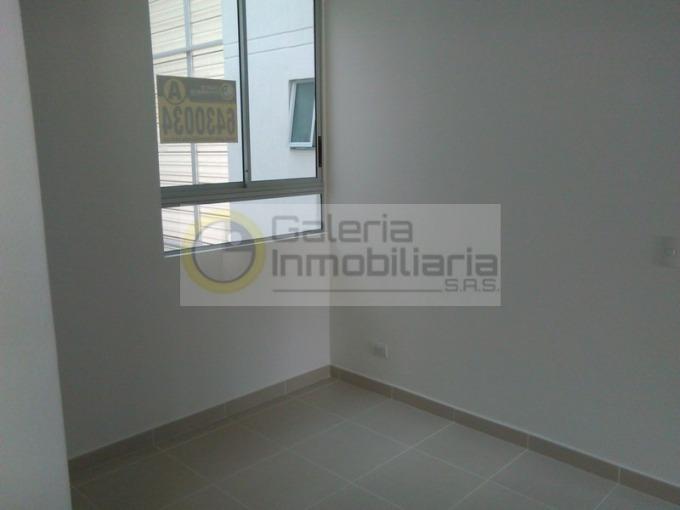 apartamento en venta bajos de ruitoque 704-4278