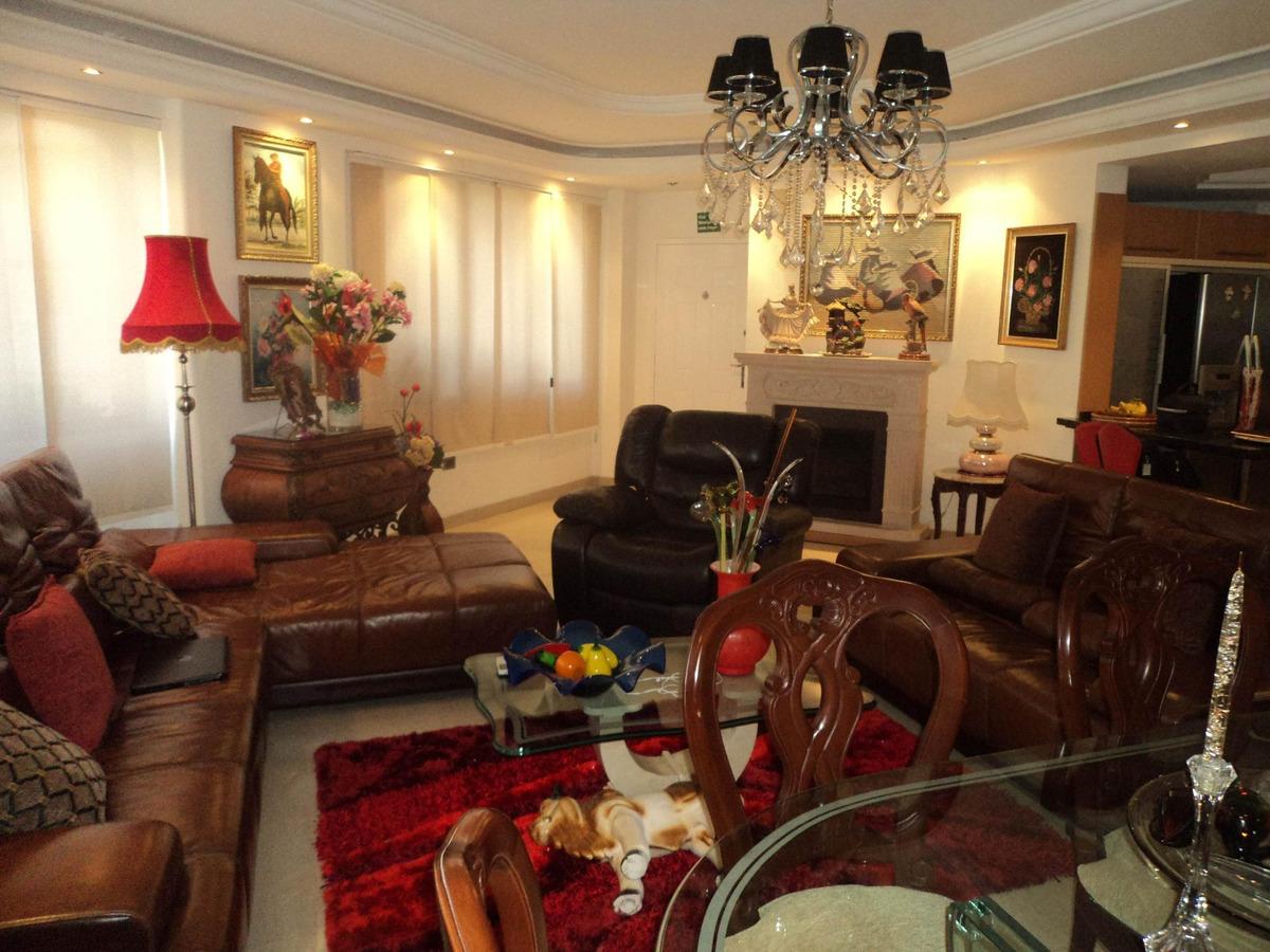 apartamento en venta barquisimeto 19-1876 mm