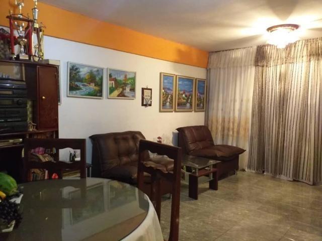 apartamento en venta barquisimeto centro 19-15937