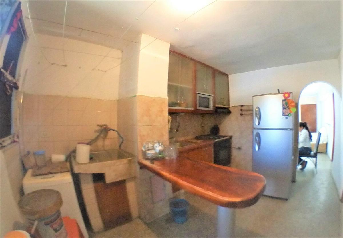 apartamento en venta barquisimeto la ruezga 19-13670