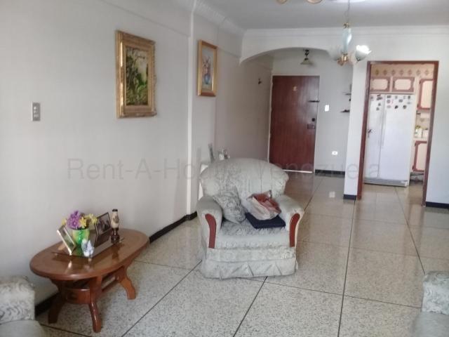 apartamento en venta barquisimeto lara rahco