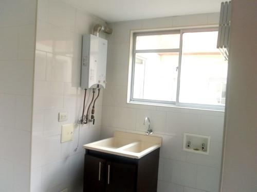 apartamento en venta batan 722-815