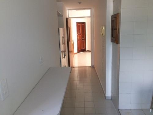 apartamento en venta belen 116-11601