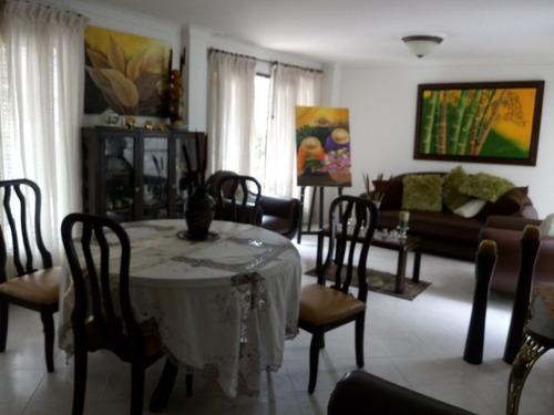 apartamento en venta belen 191-830