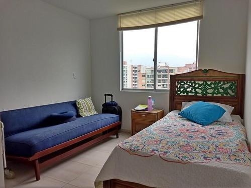 apartamento en venta belen 903-275