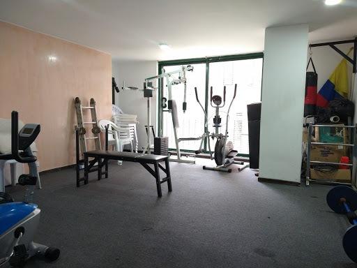 apartamento en venta bella suiza 552-290